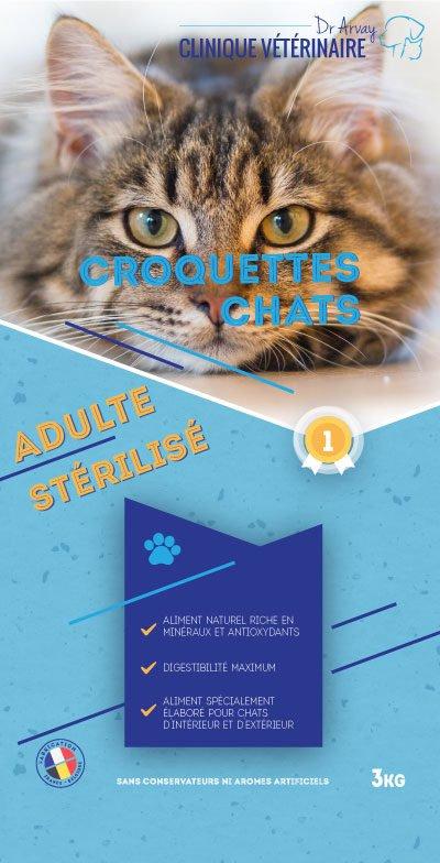 3KG-chats-sterilise