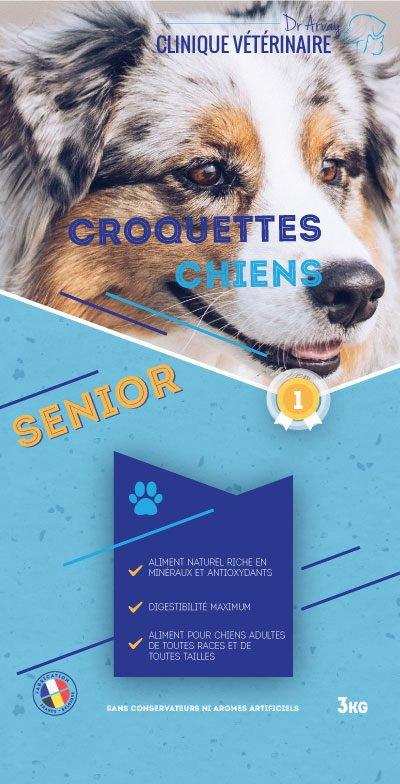 3KG-chiens-Senior